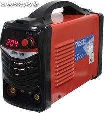 Inverter Welding Set