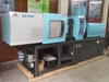 Inyectora para plásticos bl 90 c / Injection molding machine bl 90 c