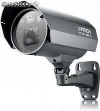 Ip Camera ck-avm561f 2mp wdr apollo
