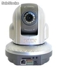 Ip Camera with poe