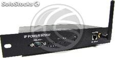 Ip Power 9258 WiFi Network Power Server (RS24)
