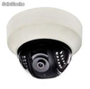 Ip Wifi h.264 hd cupula camara 1.0mp infrarrojo noche tf ranura ipc--s6804