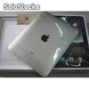 Ipad 2 - 64gb Apple