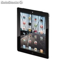 ipad 2 back cover back cover 62048