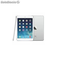 Ipad 32GB plata - MP2G2TY/a