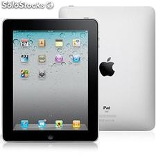iPad 64gb Wi-Fi e 3g - Apple