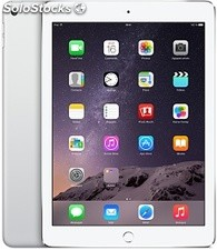 iPad Air 2 Wifi 16 Go Gold/Silver/SpaceGrey