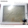 ipad air/4/3/2 touch,lcd,flex cables suministrar mayorista