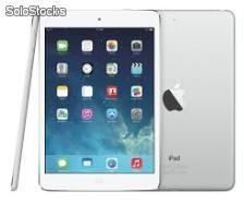 ipad air- wi-fi cel 4 g 794,791,788,785