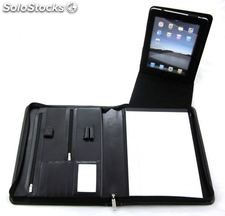 Ipad Case ( Detachable ) For Art.Nr. 2001. Price W