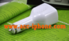 ipad/for ipnone for ipod Colorful usb Flat Cable - Foto 2