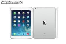 iPad Mini 16 Gb.