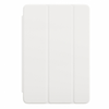 Ipad mini 4 smart cover - blanco - mklw2zm/a