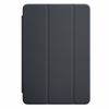 Ipad mini 4 smart cover - gris grafito - mklv2zm/a