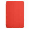 Ipad mini 4 smart cover - naranja - mkm22zm/a