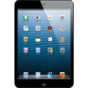 Ipad mini black - 16 GB wifi 7.9""