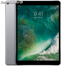 Ipad pro 10.5 wifi 64GB gris espacial - MQDT2TY/a