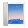 Ipad pro 12.9 pulgadas wi-fi cell 128gb plata - ml2j2ty/a