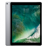 Ipad pro 12.9 wi-fi cell 64GB gris espacial - MQED2TY/a