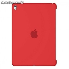 "Ipad pro 9.7""/24.63CM smart case - (product)red - MM222ZM/a"