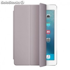 "Ipad pro 9.7""/24.63CM smart cover - lavanda - MM2J2ZM/a"