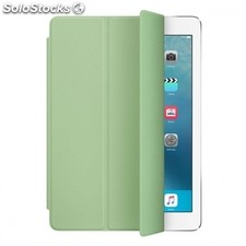 "Ipad pro 9.7""/24.63CM smart cover - menta - MMG62ZM/a"
