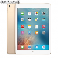 "IPAD pro 9.7""/24.63cm Wifi cell 32gb oro - mlpy2ty/a"