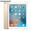 """IPAD pro 9.7""""/24.63cm Wifi cell 32gb oro - mlpy2ty/a"""