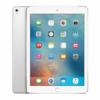 "Ipad pro 9.7""/24.63cm wifi cell 32gb plata - mlpx2ty/a"