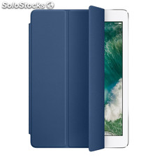 Ipad pro 9.7' smart cover