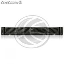 Ipc atx Case 1.3U F500mm rack19 RackMatic (CK09)