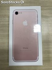 iphon 7 256GB Rose