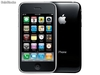 iPHONE 3gs 32gb original da Apple com nota fiscal e na caixas lacrados so 585,29