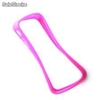 iPhone 4/4s bumper- rosa
