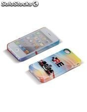 Iphone 4 and 4s cover
