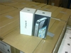 iphone 4s 32gb, 64gb unlocked