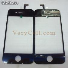 Iphone 4s 4g 3Gs 3g 2g full lcd, digitizer, lcd, keypad exporter