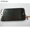 Iphone 4s 4g 3Gs 3g 2g spare parts, battery, charger wholesaler