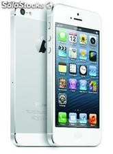 Iphone 5 16gb telefono libre apple