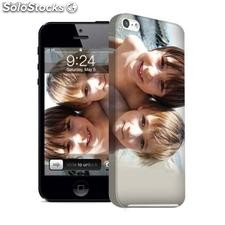 Iphone 5 Capa Personalizada