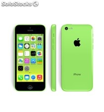 iphone 5c 16 go