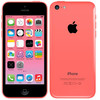 iPhone 5C 32GB Rosa (Reacondicionado)