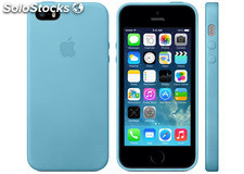 iPhone 5C 8GB Blue - Eco recycled
