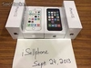 iphone 5s 16gb, 32gb,