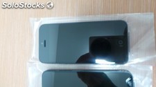 iPhone 5S 16GB hurt - Używane Import Grade a/b