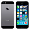 iPhone 5S 16GB Negro (Reacondicionado)