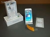 iphone 5s 64gb fatory unlocked