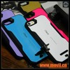 iphone 5s case iface plástico y tpu piel para iphone 5 5s 4 4s 6 6 s 7