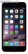 Iphone 6 Plus 16gb Gris Espacial