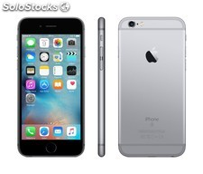 Iphone 6 plus 16Gb Gris Espacial Grado a